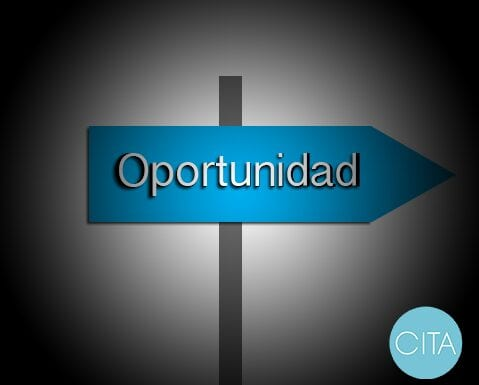 Como convertir la adicción en oportunidad