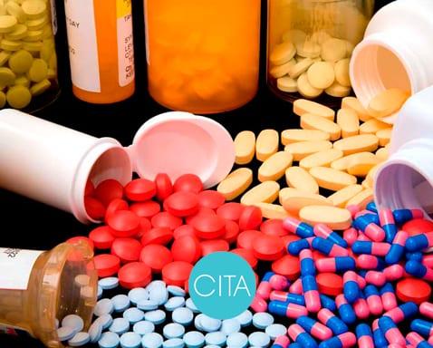 El peligro de las nuevas drogas sintéticas