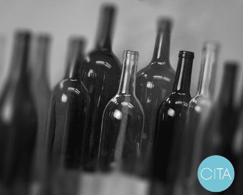 Un medicamento contra el alcoholismo