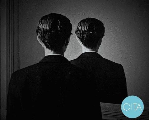 MIND AND ADDICTION | DETOX CENTER