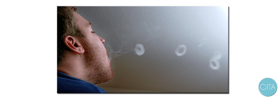 tratamiento-de-adicciones-fumar-y-salud-mental