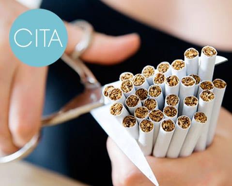 ¿Qué es lo que no funciona para dejar de fumar?