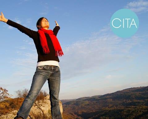 Talleres de Clínicas CITA: Pasos para incrementar las emociones positivas