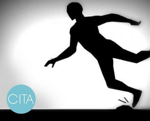 Talleres de Clínicas CITA: Señales de peligro de recaída