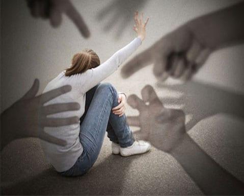 Transtornos mentales producidos por las drogas de abuso