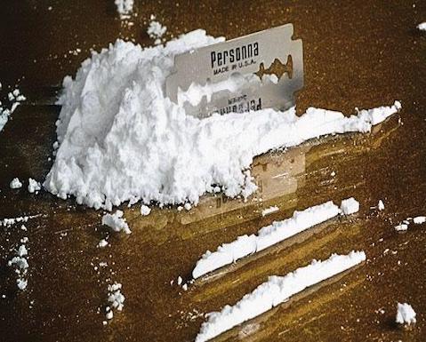 Diferencia entre abuso de drogas y dependencia de sustancias