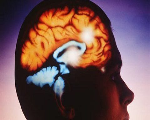 Las drogas y la dopamina