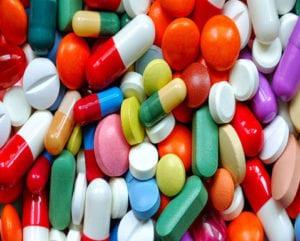 Efectos inmediatos del MDMA