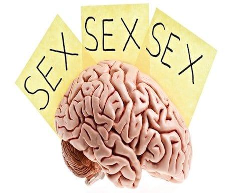 ¿Cuándo una conducta placentera se convierte en adictiva?