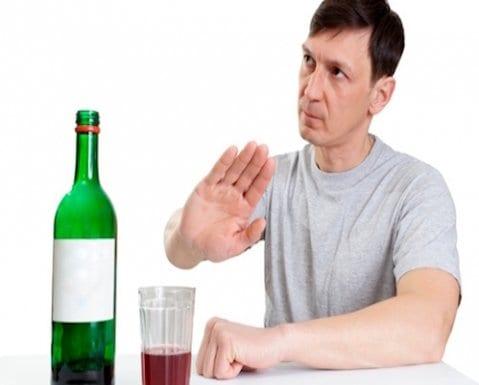 Cómo saber si soy adicto al alcohol