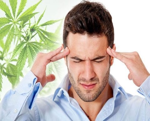 La sobredosis de cannabis ¿Es posible?