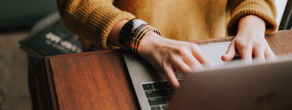 Terapia online para el tratamiento de adicciones