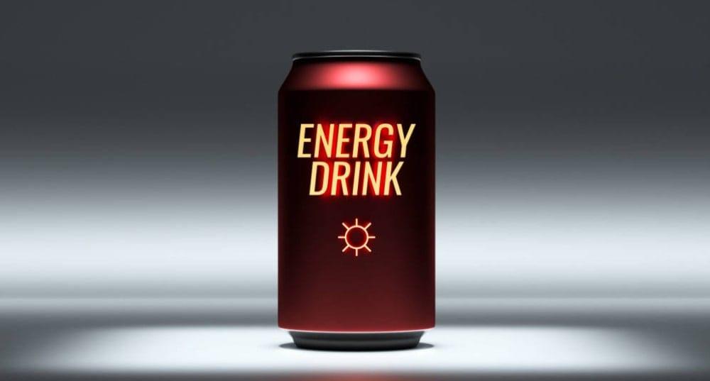 La verdad sobre las bebidas energizantes