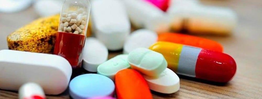 Síndrome de abstinencia de los opiáceos