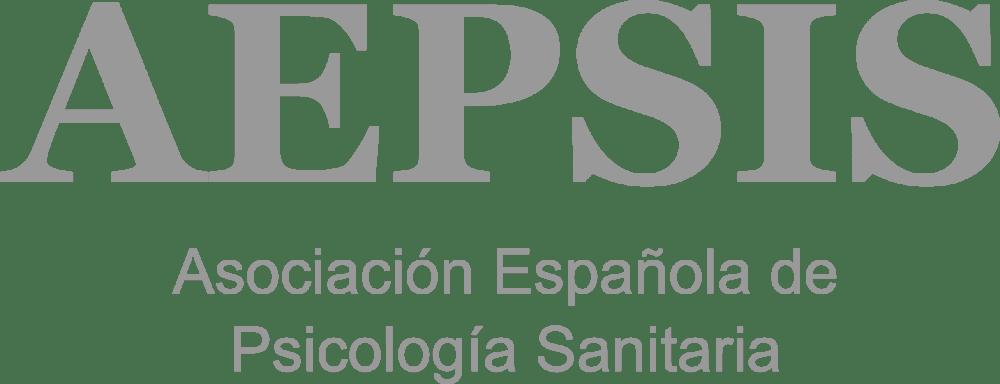 Entrevista de AEPSIS al Dr. Fàbregas