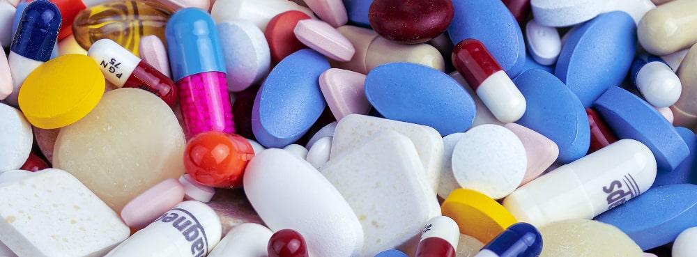 pastillas para dejar de beber