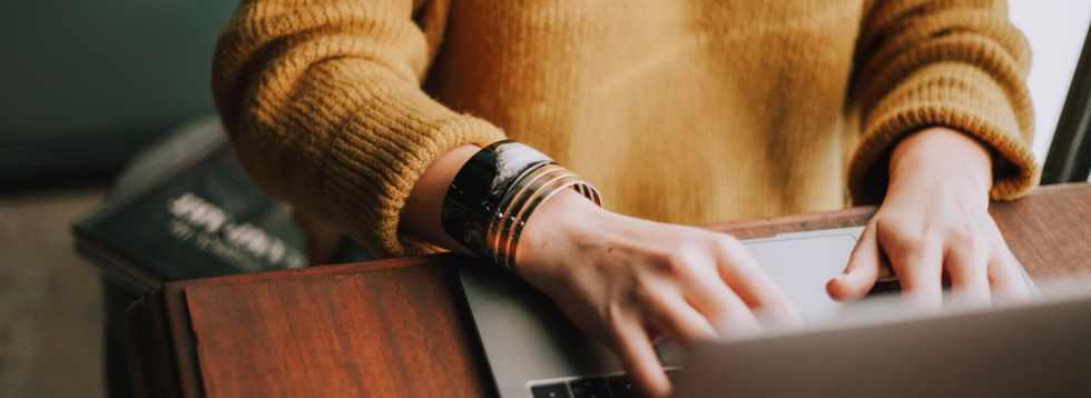 Terapia online cita