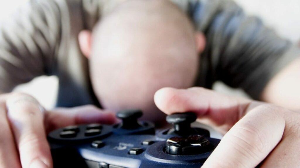 Tratamiento de adicción a los Videojuegos