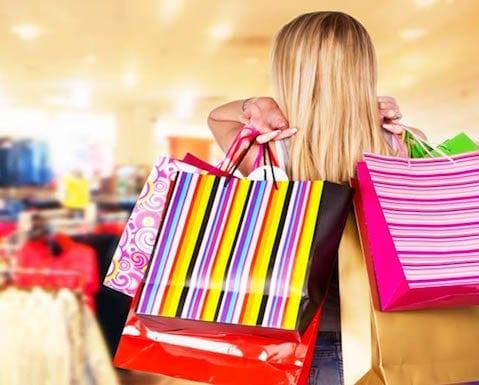 Tratamiento de adicción a las compras