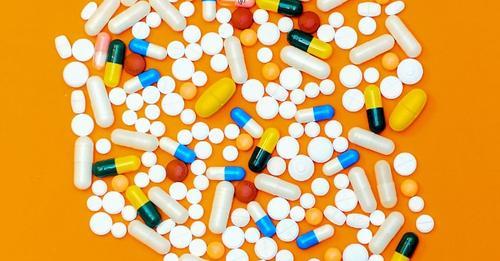 Causas de la drogadicción
