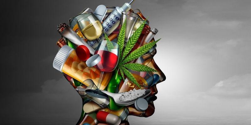 Psicólogo especialista en adicciones en Barcelona